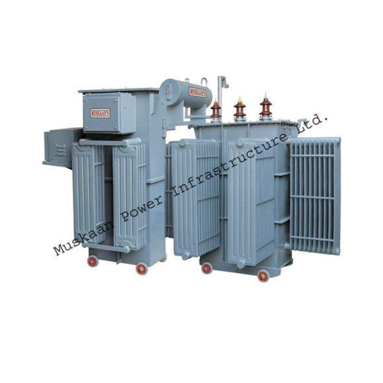 Best Transformer Manufacturer  Supplier and Exporter In India