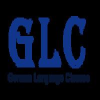 German Language Classes in Pune  GLC