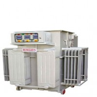 Top Automatic Voltage Controllers Manufacturers Suppliers Dealers